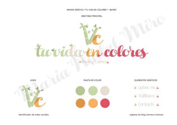 TVEC bambu GRAFICA COMPLETA (watermark)
