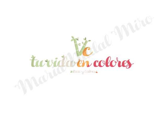 TVEC bambu (watermark)