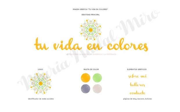TVEC garabateado GRAFICA COMPLETA (watermark)