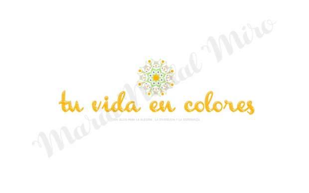 TVEC garabateado (watermark)
